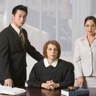 Reasons to Become a Paralegal