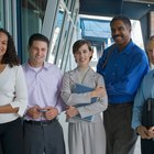 Solutions for Workplace Diversity