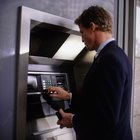 How ATMs Work
