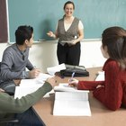 How to Become a Faculty Adjunct Lecturer