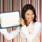 How to List Volunteer Service on a Curriculum Vitae