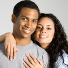 What Are Your Expectations About Entering a Committed Relationship?