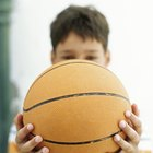 Simple Basketball Rules for Kids