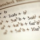 What Classes Can You Expect to Take to Be a High School Math Teacher?