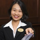 Hotel Concierge Job Descriptions