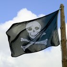 Pirate Party Games for Teens