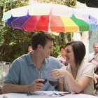 What Percent of Your Take-Home Pay Should Be Discretionary Income?