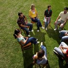 Similarities and Differences Between Family and Group Counseling