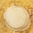 Can You Make Flour Tortillas Without Using Lard?