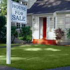 Can You Sell a House if You Owe Back Taxes?