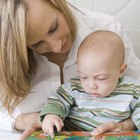 How to Promote Language Development in Infants