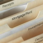 FHA Mortgage Programs for Restoring Homes