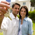 Who Qualifies As a First Time Homebuyer?