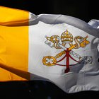 Flags of the Catholic Church