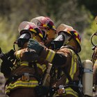 What Should I Major in if I Want to Be a Firefighter?