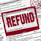 What is the Reason for a Delayed IRS Refund?