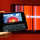 How to Hard Reset a Motorola Droid