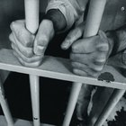 The Effects of Incarceration on Teens
