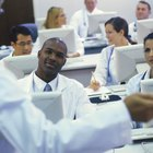 What Type of Classes Do You Need to Go Into Pre-med?