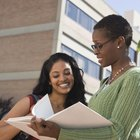 Independent Study College Courses