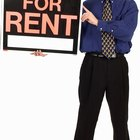 How to Show a Rental Property