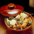 Are the Nutrients Lost in Slow Cooking?