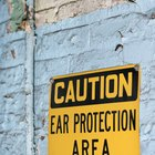 Noise Safety in the Workplace