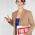 A Real Estate Agent's Closing Responsibilities