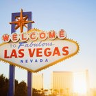 The Best Places for Kids in Las Vegas