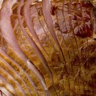 How to Prepare a Precooked Smoked Ham
