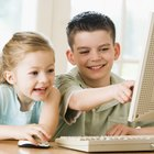 How to Childproof Internet Sites