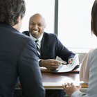 How to Handle Panel Job Interviews