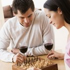 Activities & Games for a Healthier Marriage