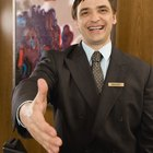 Challenges for a Hotel General Manager