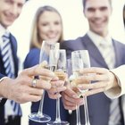 The Ethics of Drinking at the Workplace