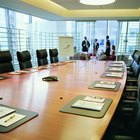 Top Ten Signs of a Dysfunctional Board of Directors