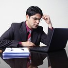 Handling Stress for a Performance Appraisal