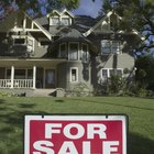 What Are My Options If My House Has Gone to Foreclosure?