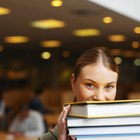 How to Get a Librarian Job Without a Master's of Library Degree