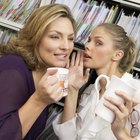 Some Good Ideas to Stop Gossiping in the Workplace