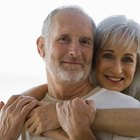 How to Regain Intimacy After You Are Married for 35 Years