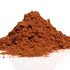How Long Is Cocoa Powder Fresh?