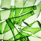 How Long Does it Take for a Glass Bottle to Degrade in a Landfill?