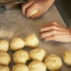 Can You Substitute Butter for Shortening in Yeast Rolls?