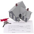 The Disadvantages of Owner Carried Mortgages