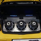 Different Ways to Wire Car Subwoofers