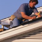 Independent Contractor Insurance Requirements