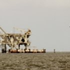 What Does an Offshore Driller Do?