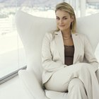 Being a Female CEO