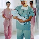 Neonatal Nursing Colleges